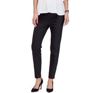Isabella Oliver Althea Maternity Pants